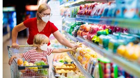 nouvelles réglementations pub alimentaire enfants fevia