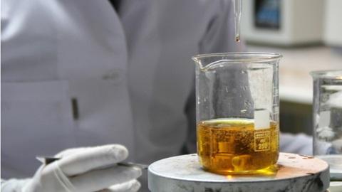 Tests de miels Test Achats Test Santé