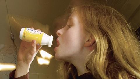 Probiotiques: une aide dans certains cas