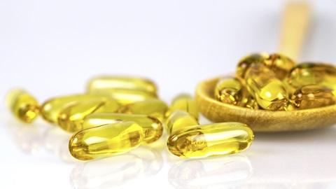 Des suppléments de vitamine D pour tous les enfants?