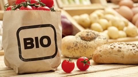 Le bio : plus sain, plus durable, sans pesticides ? Tout savoir sur le bio.