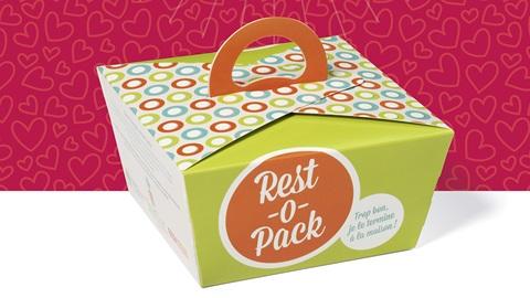 Rest-o-Pack