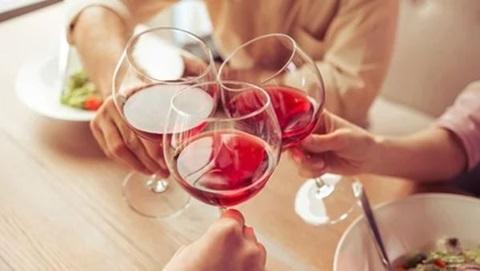Etiquetage des boissons alcoolisées