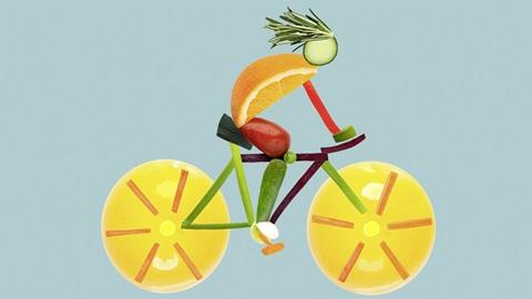 manger moins bouger plus