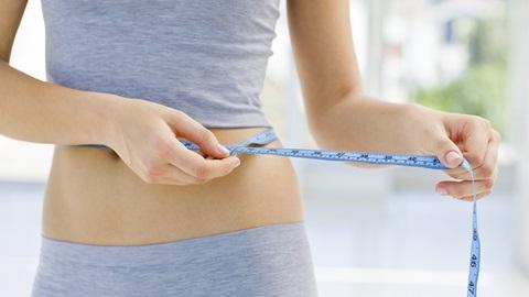 régimes attention santé
