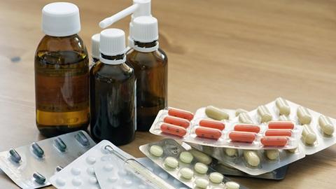 pharmacie familiale