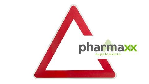 Pharmaxx et sa vente forcée