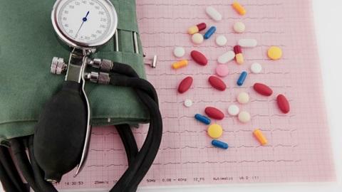 Un nouvel outil pour freiner le recours aux statines