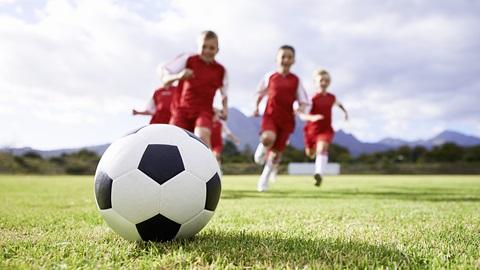 Dépistage cardiaque chez les jeunes sportifs