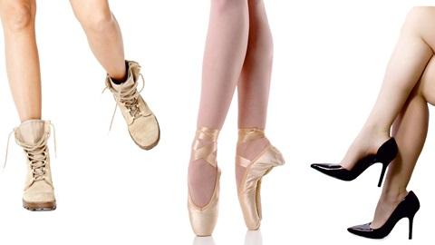 hallux valgus – oignon – problème de pied – gros orteil de travers
