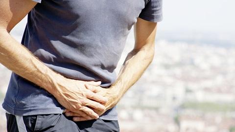 problemes-urinaires-chez-l-homme