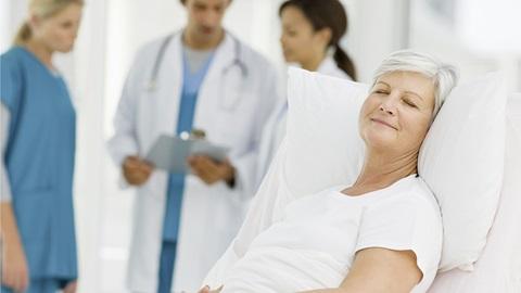 Le b.a.-ba de l'assurance hospitalisation