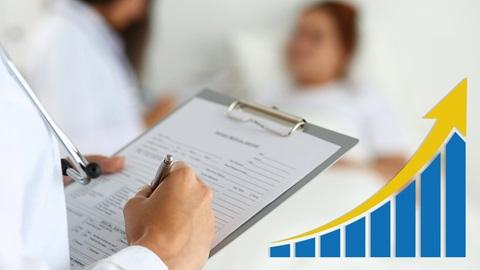 augmentation assurance hôspitalisation indice