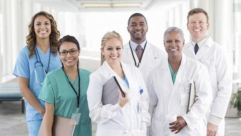 prestations médicales