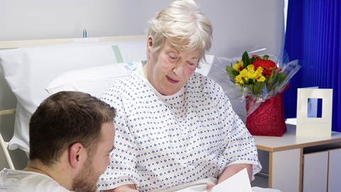 assurance hospi