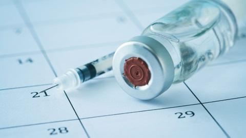 suffisamment de vaccins contre la grippe cette année ?