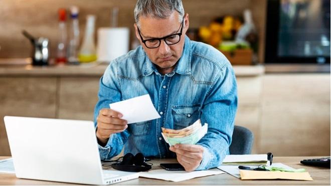 Télétravail : mon patron doit-il me rembourser mes frais ?