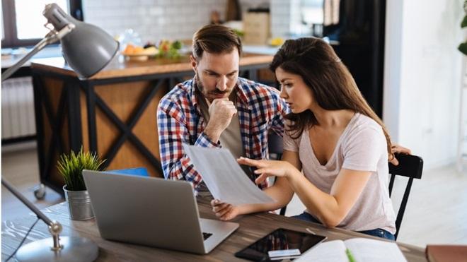 Télétravail : puis-je inclure mes dépenses dans mes impôts ?