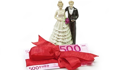 mariage csq fiscales