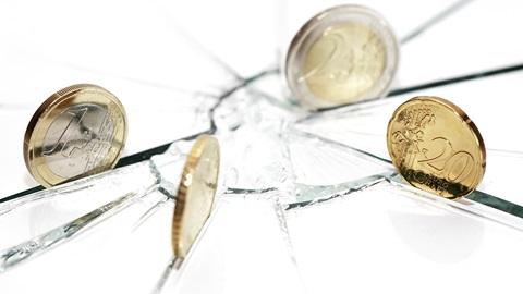 refus paiement pension alimentaire