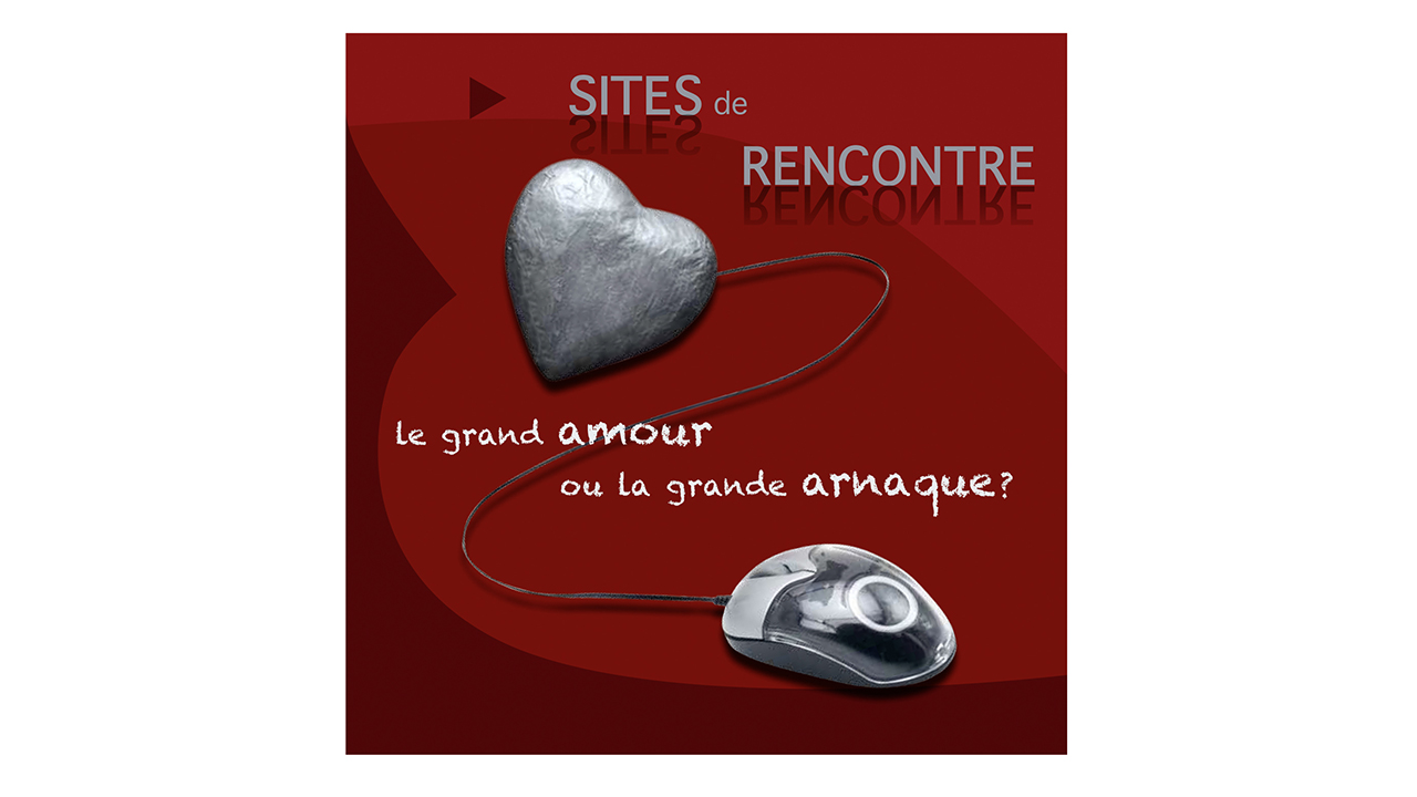 sites de rencontres en ligne communs