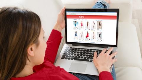 aide achat internet en ligne
