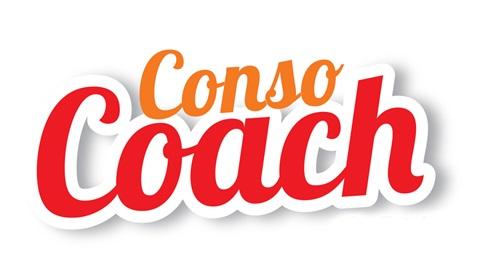 conso coach