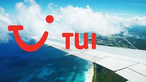 Tui Punta Cana compensations