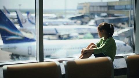 remboursement assurances voyage