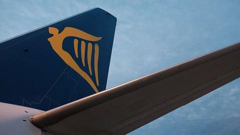 Action contre Ryanair indemnisation