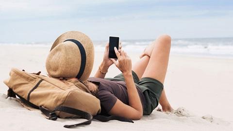 Proximus diminue ses tarifs de roaming en dehors de l'UE