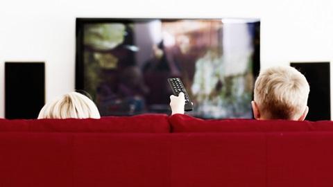 Ampli home cinéma