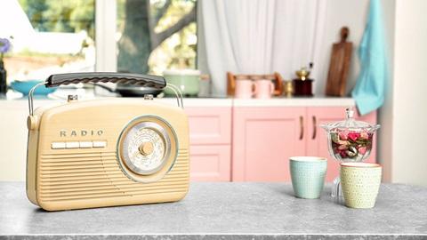 La radio FM cessera bientôt d'exister en Belgique. Le nouveau standard sera le DAB+