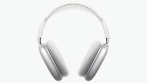 Les experts de Test-Achats ont testé en labo le premier casque audio Bluetooth d'Apple, l'AirPods Max, un ovni technologique au prix exorbitant.