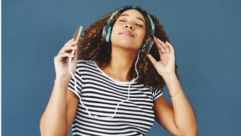 audiostreaming: YouTube Music remplace Google Play Music
