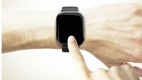 smartwatch ce qu'en pensent les utilisateurs