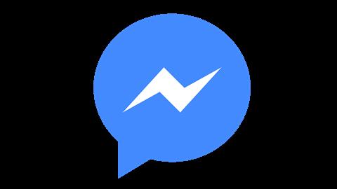 SMS messenger facebook viber