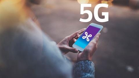 Fameux, le coût du pseudo-abonnement 5G de Proximus