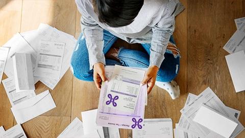 Les clients Proximus paieront à nouveau plus cher au 1er janvier 2021