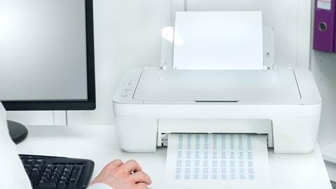 Voici comment tirer le meilleur parti de votre imprimante