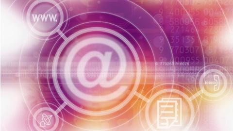 Fournisseurs d'accès internet