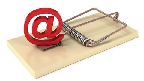 Cybercriminalité et arnaques sur internet