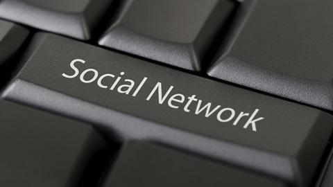 Facebook et travail : un mélange à éviter