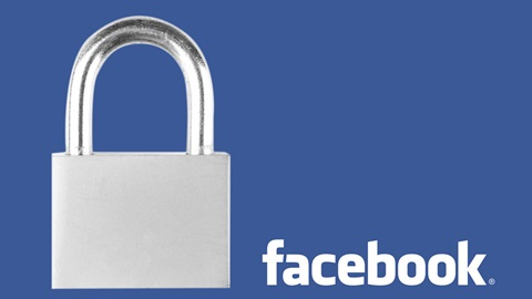Nouvelles règles de confidentialité sur Facebook