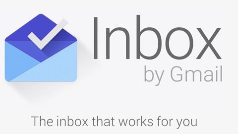 Google Inbox: intéressant, mais gare au hameçonnage