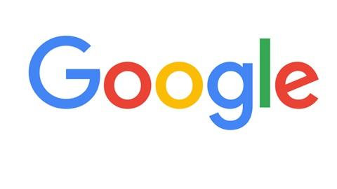 Mettre fin à l'abus de position dominante de Google