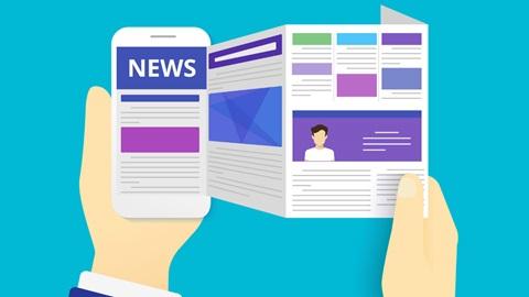 L'actualité du monde numérique en bref
