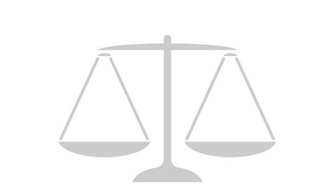 Test-Achats et les consommateurs victimes d'une fraude