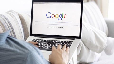 Votre droit à l'oubli sur internet