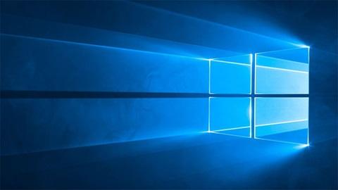 vie privée windows 10